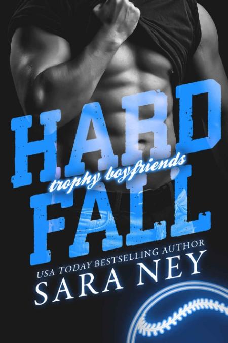 Hard Fall Ney Sara
