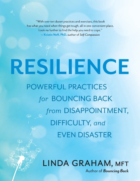 Resilience Powerful Practices for Bouncing Back from Disappointment Difficulty and...