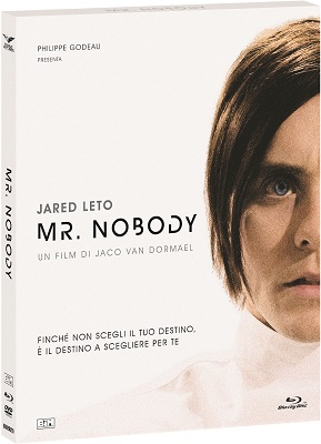Mr. Nobody (2009).avi BDRiP XviD AC3 - iTA