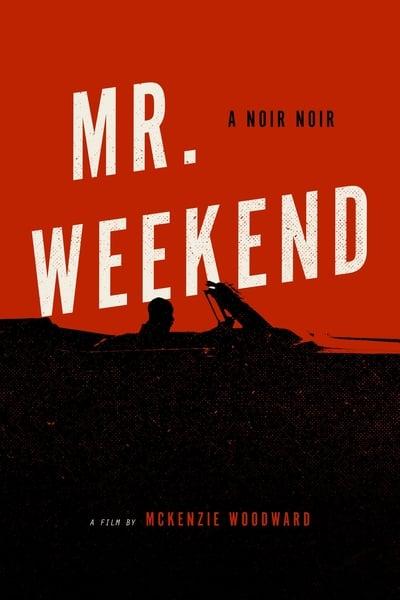 Mr Weekend 2020 1080p WEBRip x265-RARBG