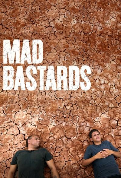 Mad Bastards 2010 1080p WEBRip x265-RARBG