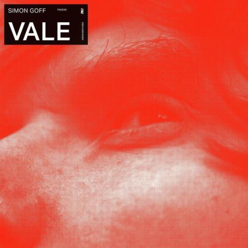 Simon Goff - Vale (2021)