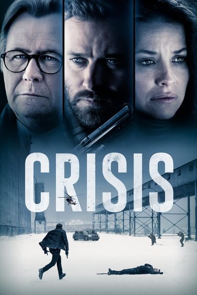 Crisis 2021 720p BluRay x265 HEVC-HDETG