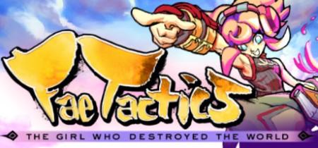 Fae Tactics v1 010-GOG