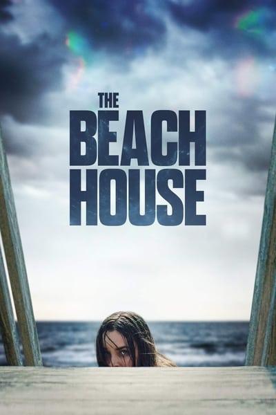 The Beach House 2019 1080p BluRay x264-FREEMAN