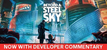 Beyond a Steel Sky v1 4 28330-GOG