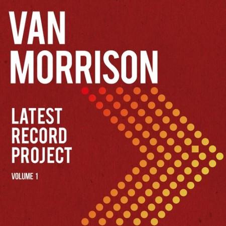 Van Morrison - La Record Project Volume I (2021)