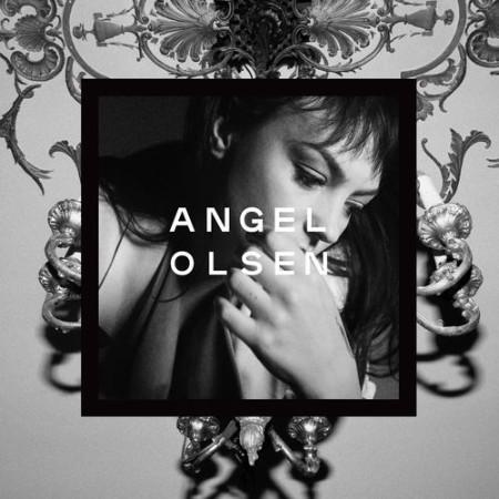 Angel Olsen - Song of the Lark and Other Far Memories (2021)