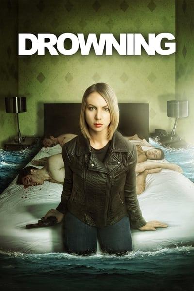 Drowning 2019 1080p BluRay x265-RARBG