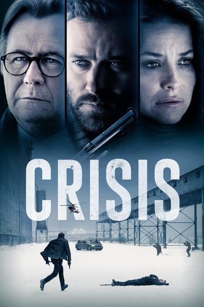 Crisis 2021 1080p BluRay x265-RARBG
