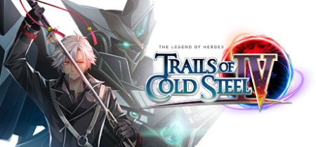 The Legend of Heroes Trails of Cold Steel IV v1 2-GOG