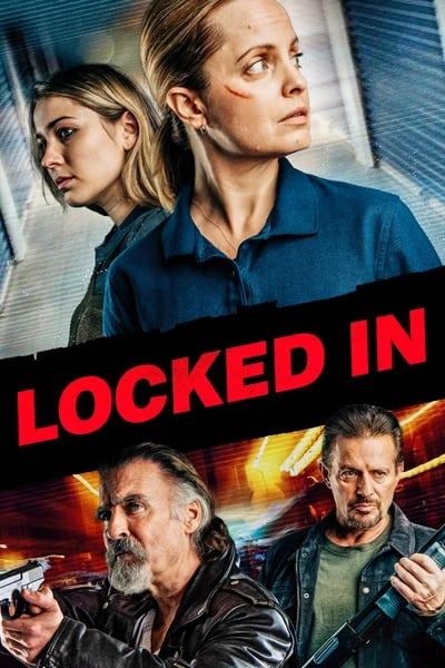 Locked In 2021 1080p WEBRip DD5 1 x264-GalaxyRG