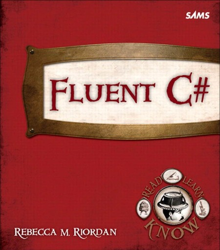 Fluent C Sharp