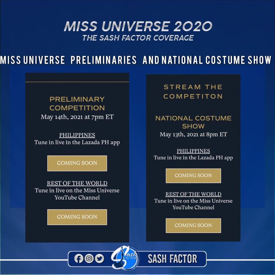 miss universe 2020: preliminar & traje tipico. 206185455_182885630_2247161608756950_7154724191390723540_n-jpg-tp-1-_nc_ht-scontent-gig2-1