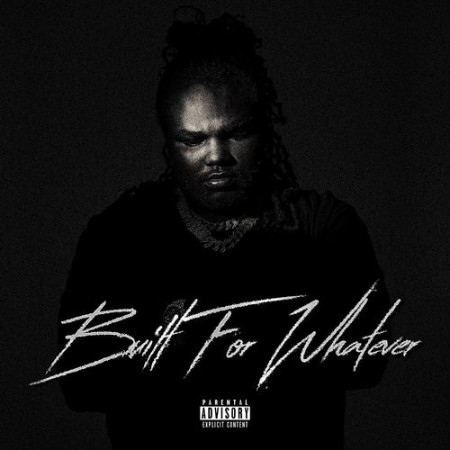 Tee Grizzley - Built For Whatever (2021)