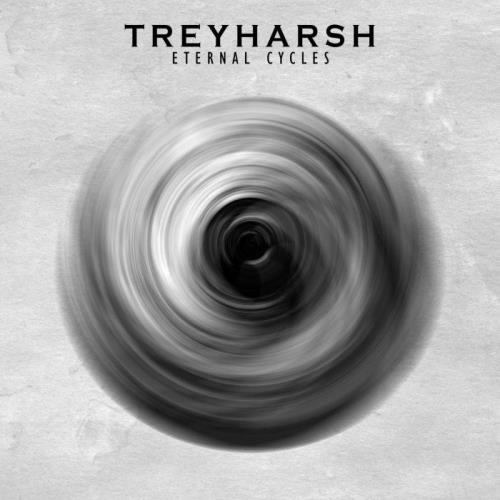 Treyharsh - Eternal Cycles (2021)