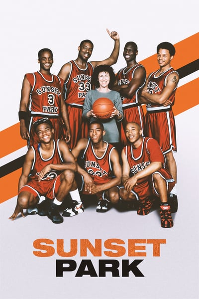 Sunset Park 1996 1080p AMZN WEBRip DDP5 1 x264-NWD