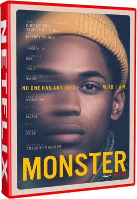 Monster (2018).avi WEBRiP XviD AC3 - iTA
