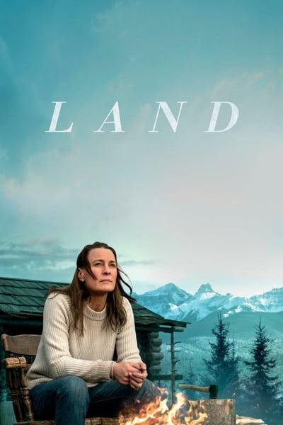 Land 2021 1080p BluRay H264 AAC-RARBG