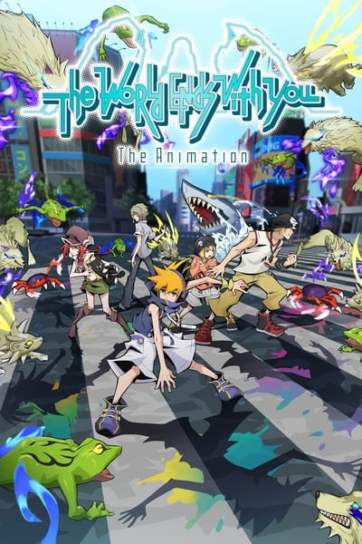 206401568_the-world-ends-with-you-the-animation-s01e05-1080p-hevc-x265-megusta.jpg