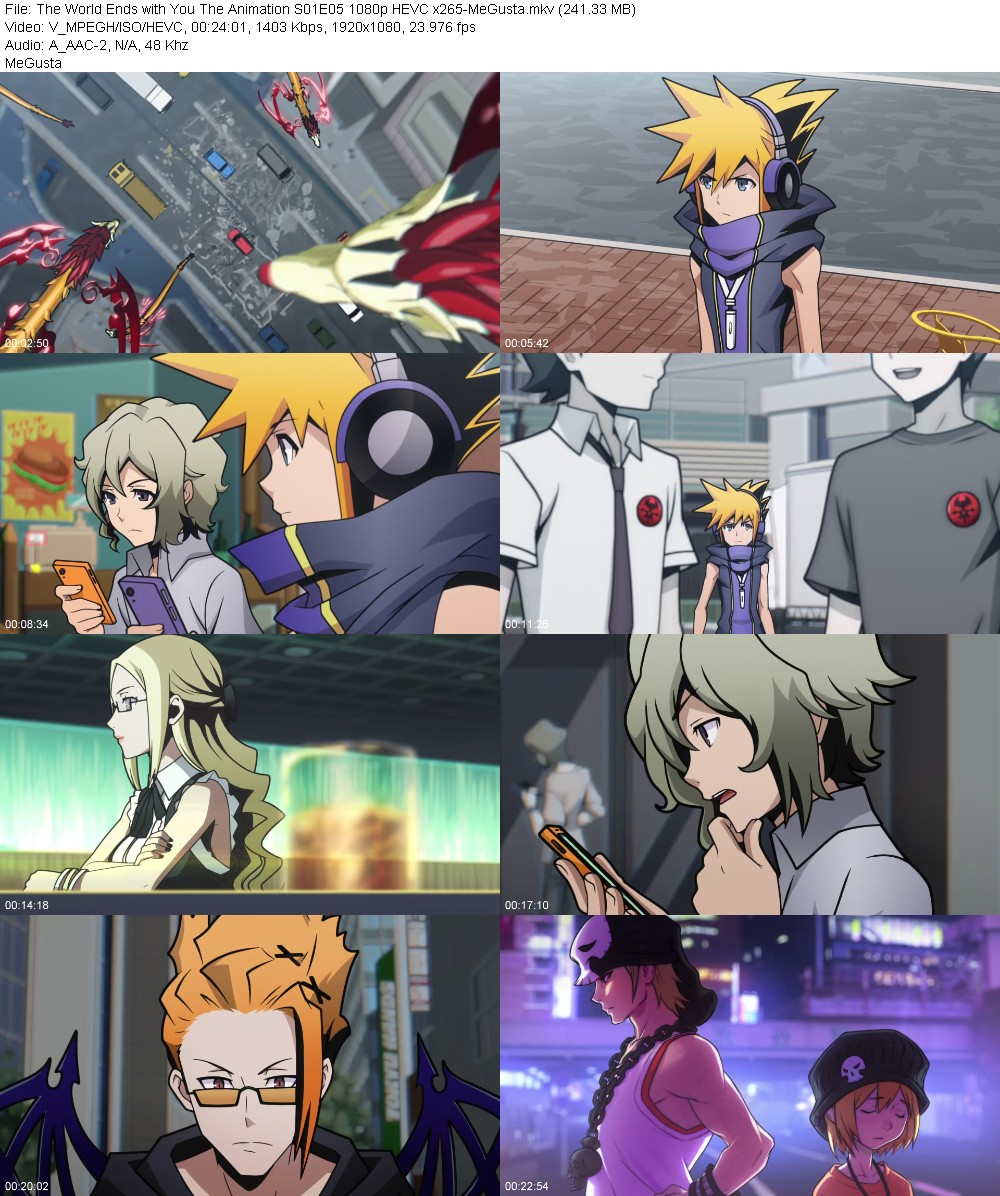 206401576_the-world-ends-with-you-the-animation-s01e05-1080p-hevc-x265-megusta.jpg