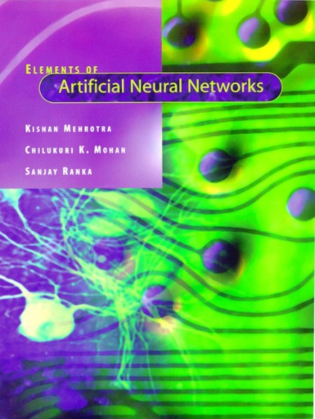 Mehrotra And Altri Elements Of Artificial Neural NetWorks