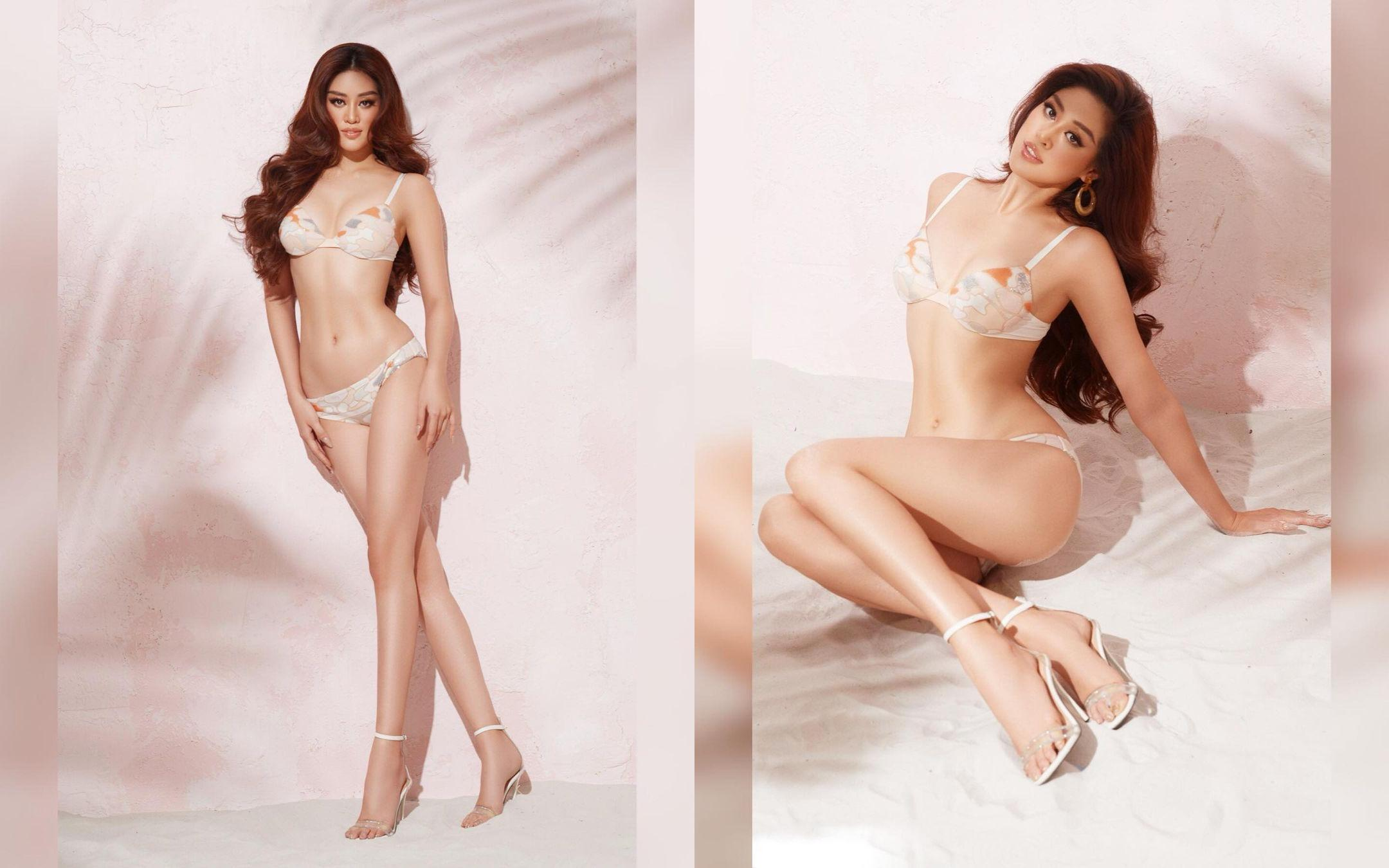 miss vietnam de bikini. 206457529_182678287_282909853474966_1951962741523820419_n-jpg-tp-1-_nc_ht-scontent-gig2-1
