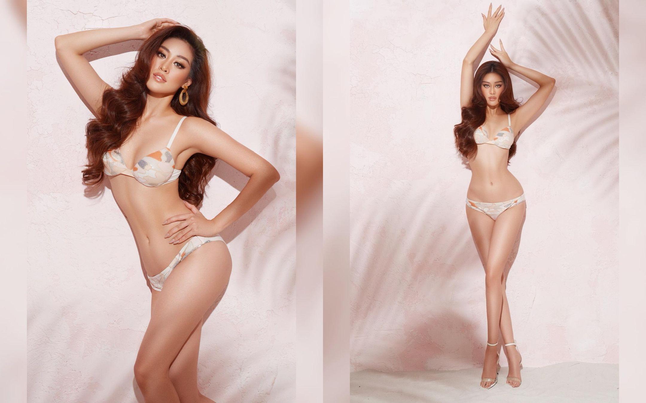 miss vietnam de bikini. 206457639_181928317_222083423051047_14590525366042416_n-jpg-tp-1-_nc_ht-scontent-gig2-1-cd