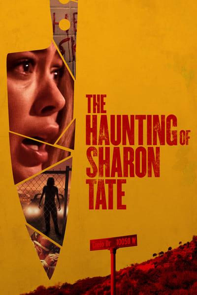 The Haunting Of Sharon Tate (2019) 720p BluRay [YTS]