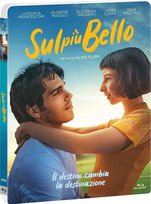 Sul Più Bello (2020).mkv BluRay 720p DTS-HD MA/AC3 iTA x264