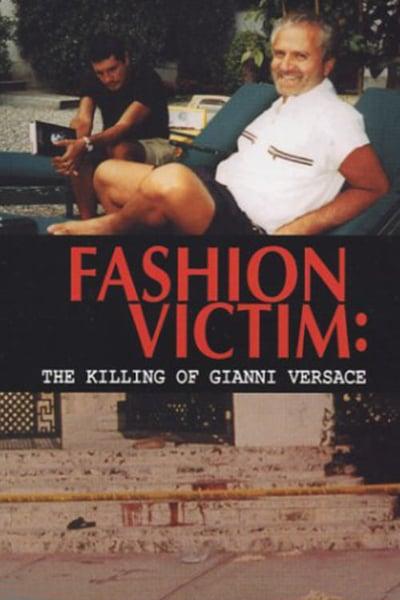 Fashion Victim 2008 1080p WEBRip x265-RARBG