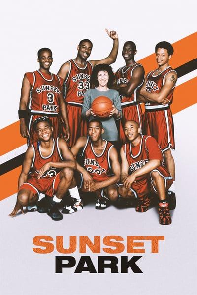 Sunset Park 1996 1080p WEBRip x265-RARBG