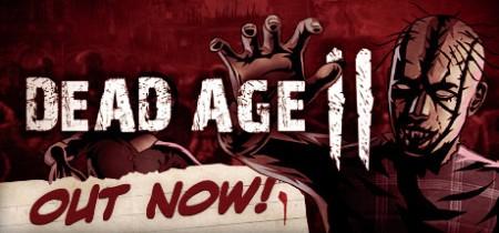 Dead Age 2 v1 97-GOG