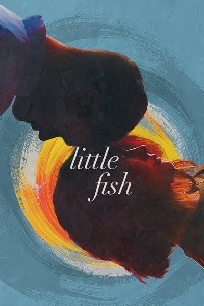 Little Fish (2020)  Ac3 5 1 sub ita WebRip 1080p H264 [ArMor]