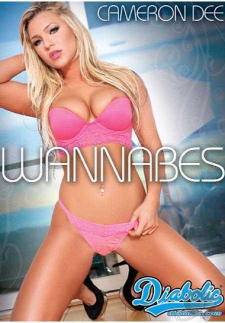 Wannabes [DVDRip 404p 941.25 Mb]