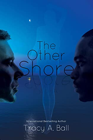 The Other Shore by Tracy A  Ball [ENG]