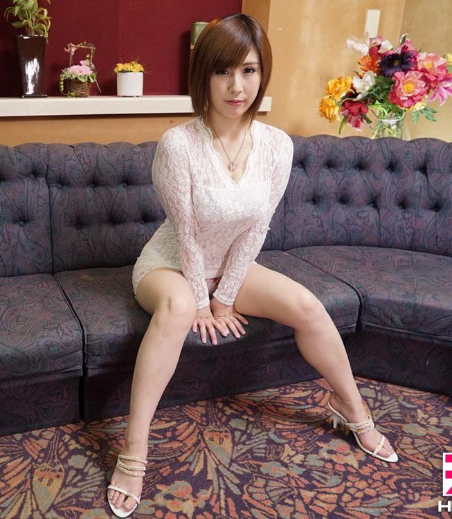 Orihara Honoka ~ AV actress will your service is Orihara faint - to customs Miss limited to one day! ~ Heyzo ~ FullHD 1080p