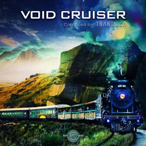 Void Cruiser (Compiled by Tranonica) (2021)