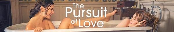 The Pursuit Of Love S01E01 1080p HDTV H264-KETTLE