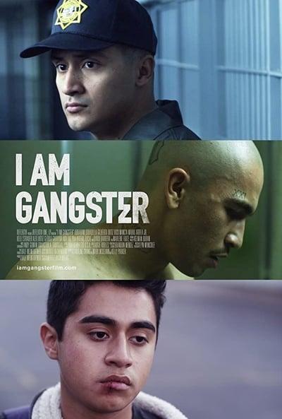 I Am Gangster 2015 1080p WEBRip x265-RARBG