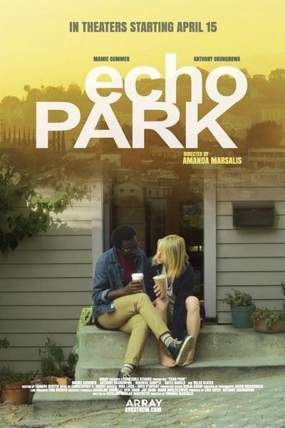 Echo Park 2014 1080p WEBRip x265-RARBG