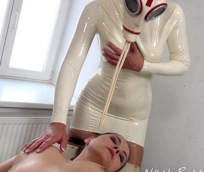 NastyRubberGirls.com: Unknown - video 0002 [HD 720p] (535 MB)