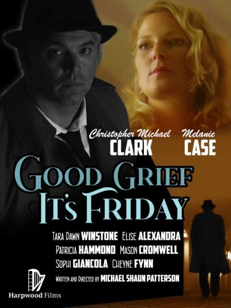 Good Grief Its Friday 2021 1080p AMZN WEBRip DDP2 0 x264-NOGRP