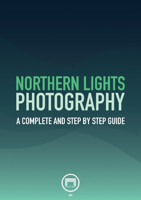 Lights Photography A complete and step by step guide Nevra Arts 2020