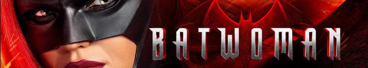 [MULTI] Batwoman S02E13 XviD-AFG