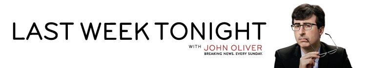 [MULTI] Last Week Tonight with John Oliver S08E11 720p HEVC x265-MeGusta