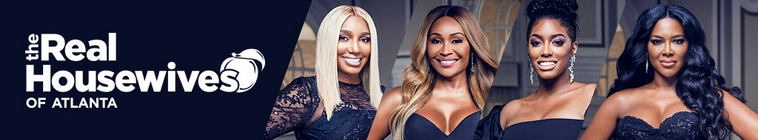 [MULTI] The Real Housewives of Atlanta S13E21 Reunion Pt3 720p HEVC x265-MeGusta