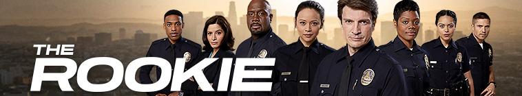 [MULTI] The Rookie S03E13 720p HEVC x265-MeGusta