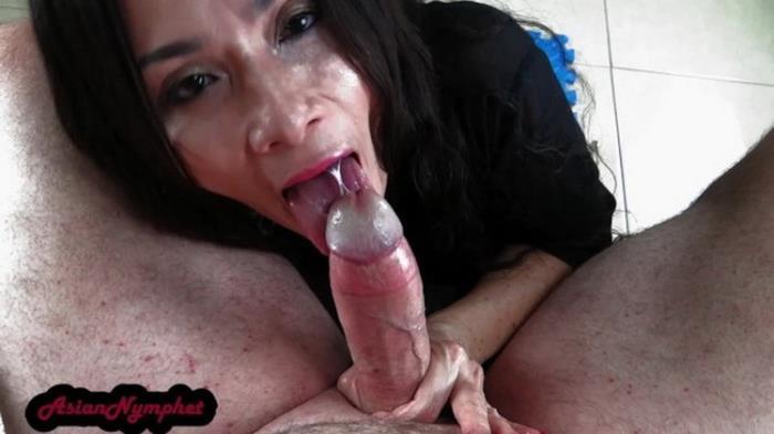 Porn.com: Asian Nymphet - POV Cock Worship Huge Facial [FullHD 1080p 708 MB]