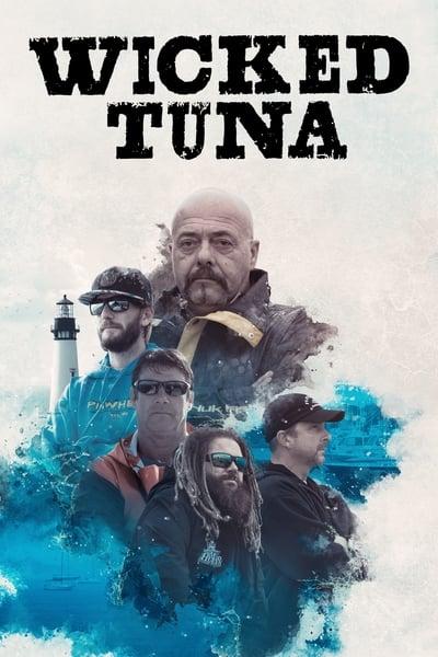 Wicked Tuna S10E11 1080p HEVC x265-MeGusta